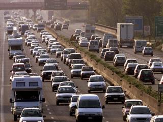 traffico 2.0