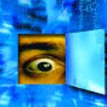 Profilazione utenza Vs. violazione della privacy