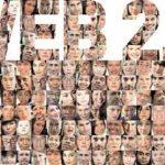 Il Web 2.0 sempre più una realtà, anche in Italia