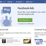 Social Advertising su Facebook