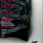 I rifiuti della comunicazione: Creatives are bad 2008