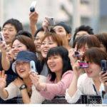 Come incrementare la partecipazione degli utenti in un Social Network