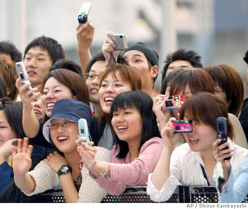 incrementare partecipazione social network community