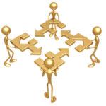 Aprire le Community: interoperabilità e portabilità dei profili