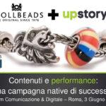Contenuti e performance: una campagna native di successo