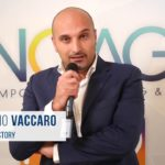 Bizup allo Showcase di Engage