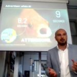 "Presentazione libro ""Native Advertising"" al Campus Innovazione di Firenze"