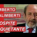 L'ospite inquietante – Recensione del libro di Umberto Galimberti