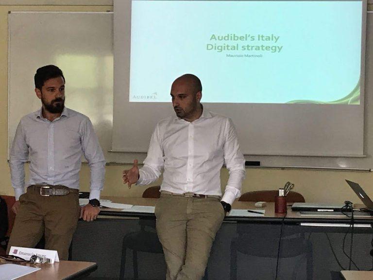 Martinoli-Vaccaro-MasterMmm-Audibel-SocialMediaMarketing
