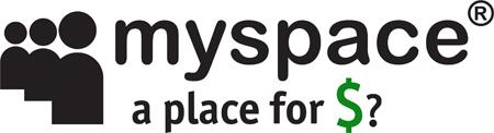 myspace monetizzare social network