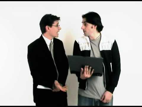 Marketing Non Convenzionale Vs Tradizionale: (2) il Viral Marketing
