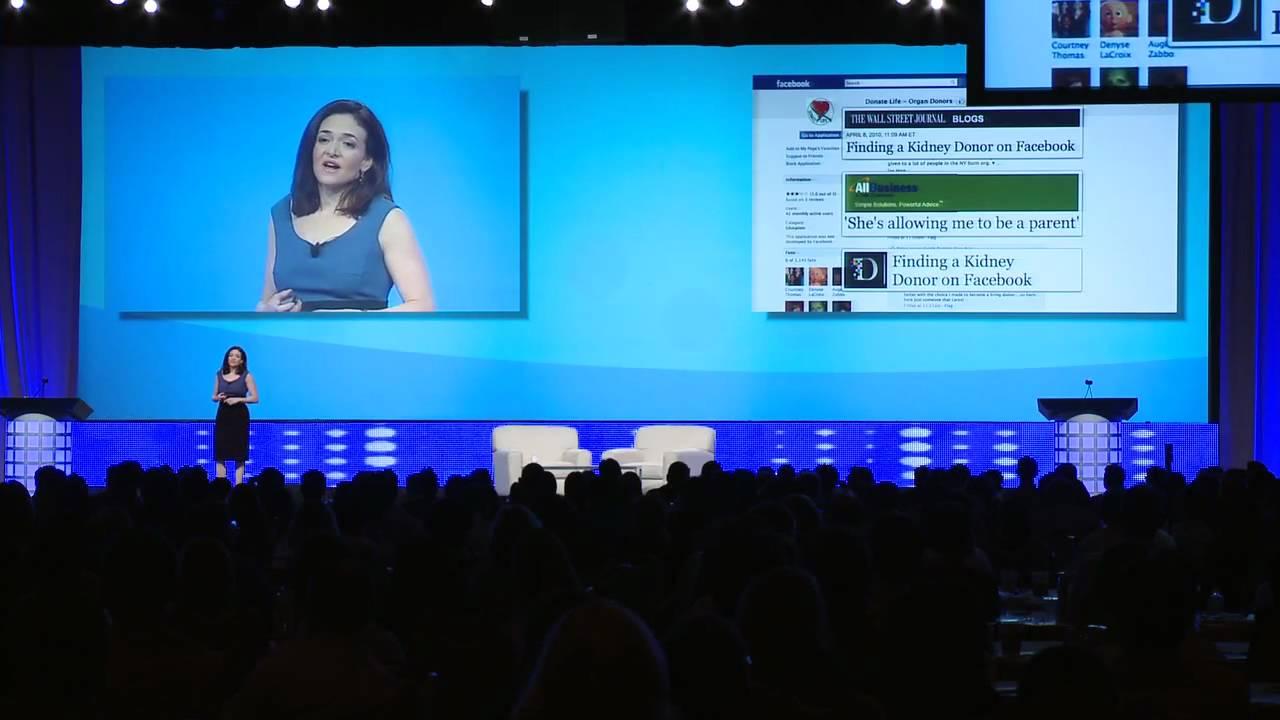 Social media deliri: l'e-mail è morta? Ma ci faccia il piacere!