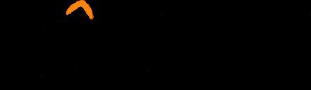 Logo investitore